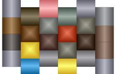 ткацкий формат плетения бисером